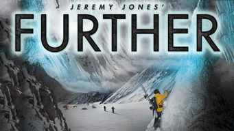 Further (2012)