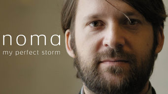 Noma: My Perfect Storm (2015)