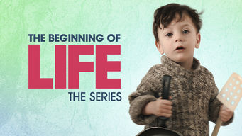 The Beginning of Life: The Series (2016)