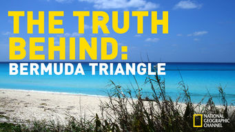 The Truth Behind: The Bermuda Triangle (2009)