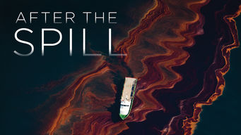 After the Spill (2015)