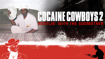 Cocaine Cowboys 2 (2008)