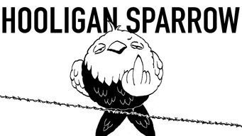 Hooligan Sparrow (2016)