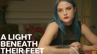 A Light Beneath Their Feet (2015)