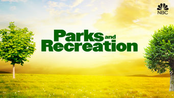Parks and Recreation (2015)