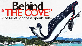 Image result for behind the cove