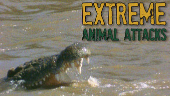 Extreme Animal Attacks (2003)