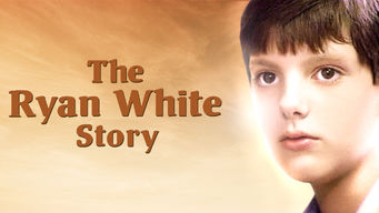 The Ryan White Story (1989)