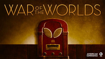 American Experience: War of the Worlds (2013)