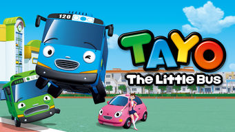 tayo the little bus little bus tayo toy 3 pcs tayo rani citu buy