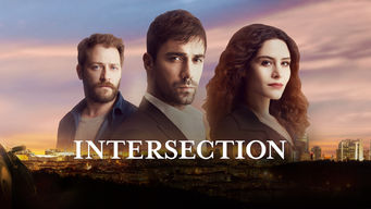 Intersection (2016)