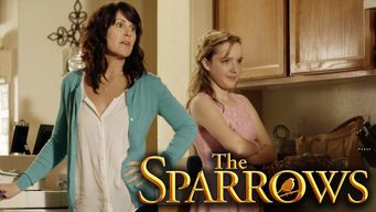 The Sparrows (2015)
