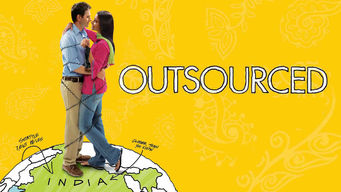 Outsourced (2006)