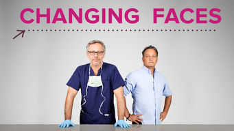 Changing Faces (2015)
