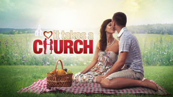 It Takes a Church (2015)