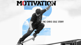 Motivation 2: The Chris Cole Story (2015)