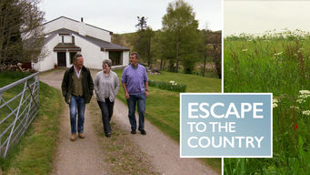 Escape to the Country Collection (2015)