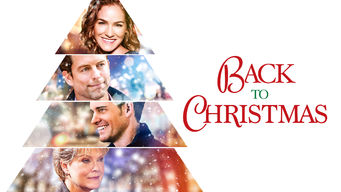 back to christmas 2014 - 2014 Christmas Shows On Tv