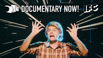 Documentary Now! (2016)