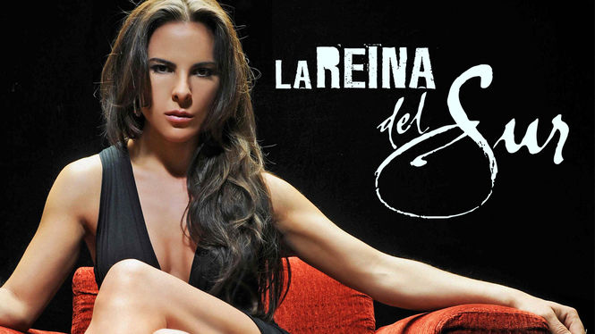 la reina divorced singles personals La reina shaw was born on tuesday, september 30, 1986 in baku, azerbaijan before became famous, la reina shaw was a student  before became famous, la reina shaw was a student  let's check about la reina shaw height, age, measurements, biography, family, affairs, wiki & much more.