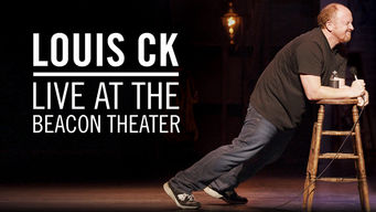 Louis C.K. - Live at the Beacon Theater (2011)