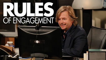 Rules of Engagement (2012)