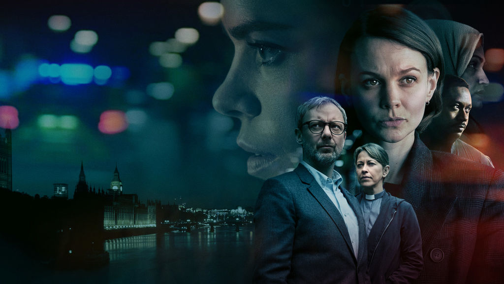 collateral full movie free download