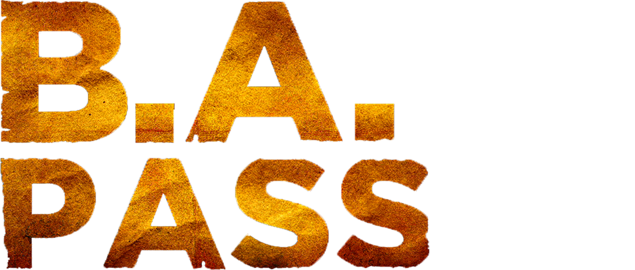 ba pass movie download tamilrockers