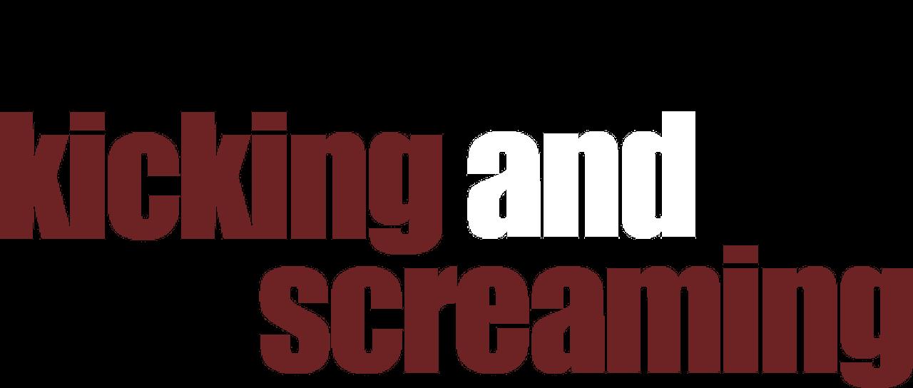 kicking and screaming 2005 stream