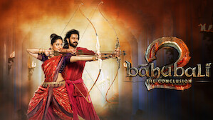 full hd 1080p bahubali 2 movie download filmywap