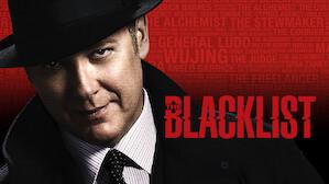 download the blacklist season 3 episode 8